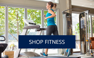 Shop Fitness