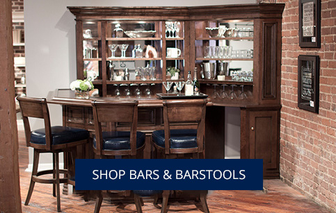 Shop Bars And Barstools