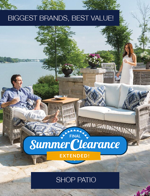Patio Furniture Chicago Area Patio Furniture Above Ground Pools Tubs The Great  Escape